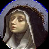Le Orazioni di Santa Brigida
