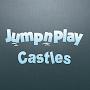 JumpNPlay Castles