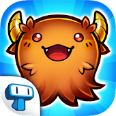 Pico Pets - Monster Battle