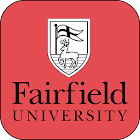 Fairfield University icon