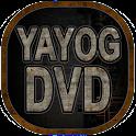 Mark Lauren's Intermediate DVD