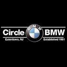 Circle BMW DealerApp icon