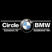Circle BMW DealerApp