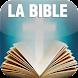 La Bible (nouveau testament)