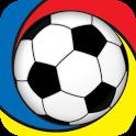 Liga I România icon