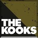 The Kooks logo