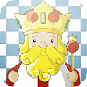 Chess Game Cute For Android icon