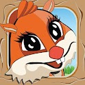 Hungry Chippy icon