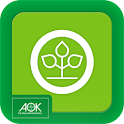 AOKpolitik logo