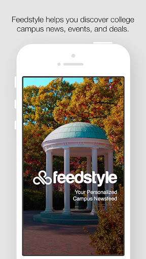 Feedstyle