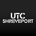 International UTC Shreveport logo