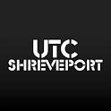 International UTC Shreveport logo