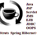 Java J2EE Interview Questions