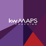 MAPS Coaching