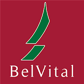 Hotel BelVital