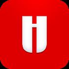 Hy-Vee icon