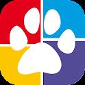 Quebra cabeças Animais – MPW icon