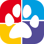 Animals Puzzle – MPW icon