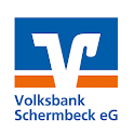 Volksbank Schermbeck eG icon