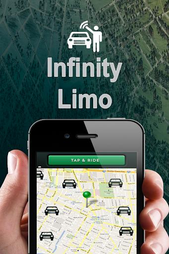 Infinity Limo