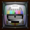 Hindi TV Shows icon