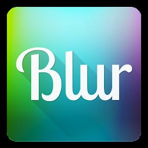 Blur v1.0.3 APK