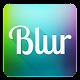 Blur v1.2.1