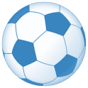 Foot Info Marseille icon