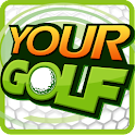 Golf Score Card - YourGolf
