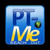 PT-ME Reach Out