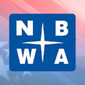 NBWA Advocacy