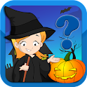 Plume's school -Halloween Lite icon