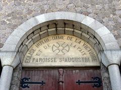 St Augustin 011