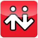 Bria Stretto™ for Android icon