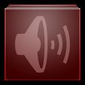 GALA / SDVC for Car Radios