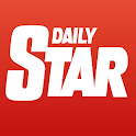 Daily Star Mobile icon