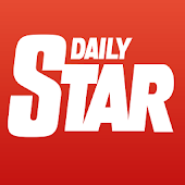 Daily Star Mobile