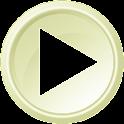 Block Evader icon
