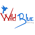 Wild Blue Dating icon