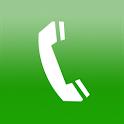 Impact Dialer Widget logo