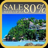 Boracay Hotels Booking Cheap