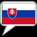 SVOX Slovak Elena Voice icon