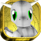 Dragon Pet icon