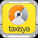 Taxis Ya - Taxista - Taxisya