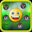 Dragon Balls Attack : Fun Game icon