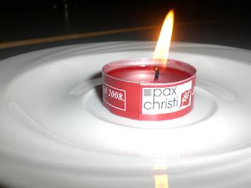 Kerze-mit-Logo.JPG