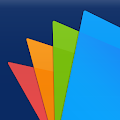 POLARIS Office 5 for HTC 5.2.3502.09 icon