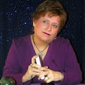 Psychic Readings w/ Helen icon