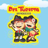 Del Turista