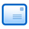 Youh Mail icon